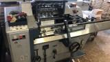 Fadenheftmaschine  381/3E