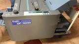 Falzmaschine DF-1000
