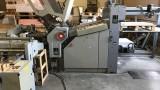 Stahl KD78-6-KTL-PD-T