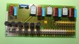 Platine HD QM-1