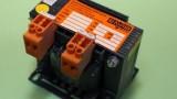 Travo 24V  HD QM-1
