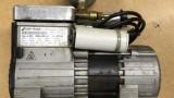 Kompressor kpl. A-35