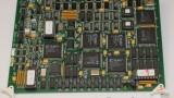 Control Logic Board HD QM 4DI