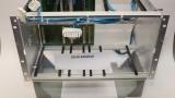 EE45-Platine HD QM 4DI