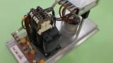 Entstörfilter KPL HD QM 4DI