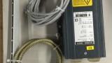 Power Unit H2C7SE