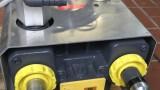 Rietschle Pumpe KLT I5 (13)