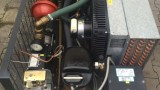 TECHNOTRANS SKU 3500-H