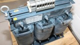 Transformator Netzspannung HD QM 4DI