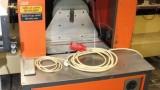 Ampag Umreifungsmasch. RO 500