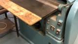 Buchrückenrudemaschine FBR 67