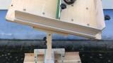 Rüttler 71x46 cm