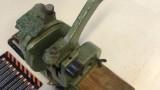 Ösmaschine Piccolo III (Stamm)